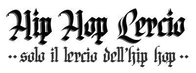 Hip Hop Lercio