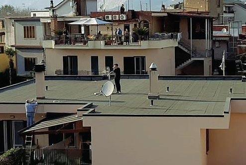 clementino-concerto-sul-tetto