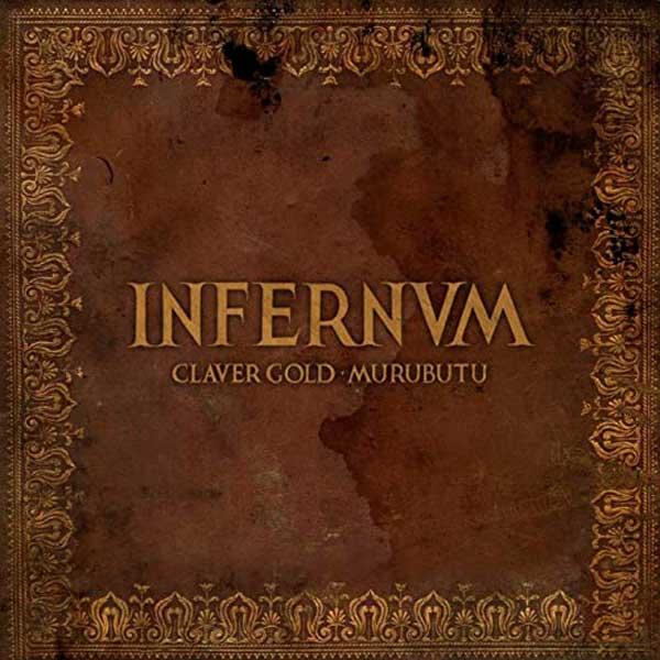 infernum-murubutu-claver-gold