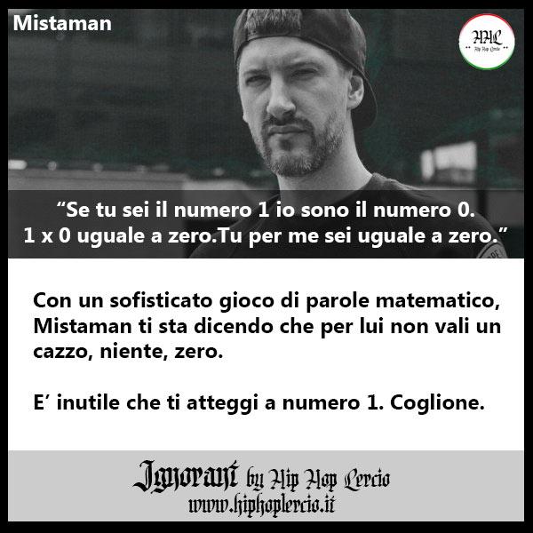 testi-rap-italiano