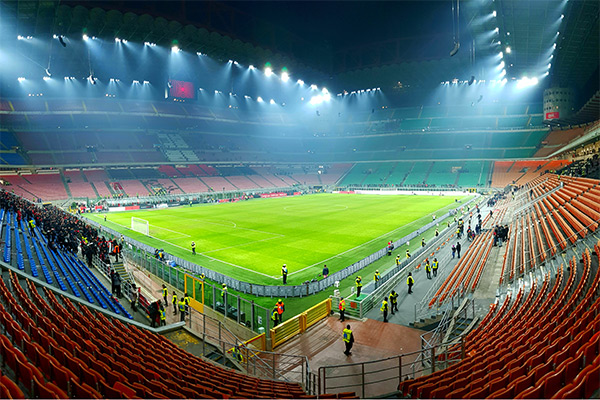 stadio-san-sito-porte-chiuse