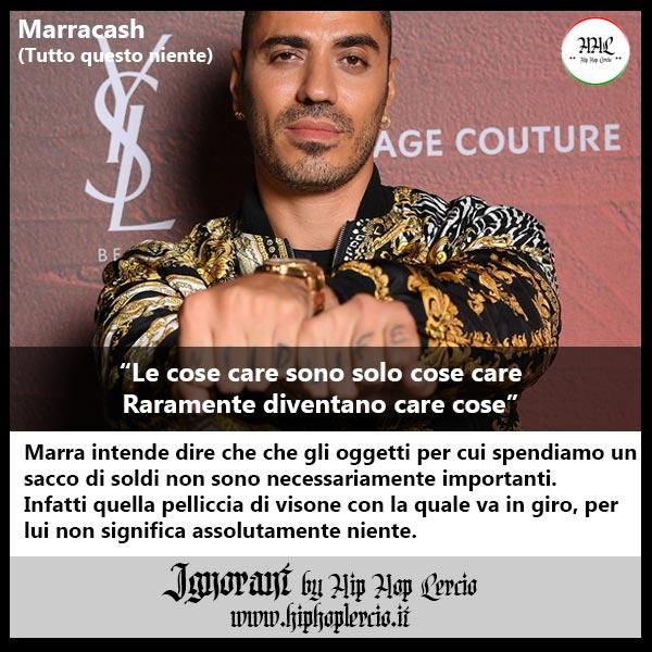 Marracash